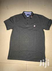 Mens Polo Tshirt | Clothing for sale in Nairobi, Nairobi Central