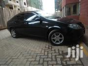 Nissan Primera 2006 1.8 Visia Black | Cars for sale in Nairobi, Nairobi West