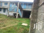 Prime Two Storey Building For Sale | Land & Plots For Sale for sale in Nakuru, London
