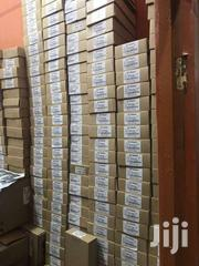 All Type Of Laptop Batteries | Computer Accessories  for sale in Nairobi, Nairobi Central