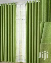 Curtains To Match Your Beautiful Home | Home Accessories for sale in Nairobi, Roysambu