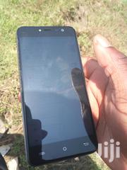 New Cubot Note Plus 32 GB Silver | Mobile Phones for sale in Nakuru, Lanet/Umoja