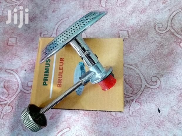Archive: Burners & Grills For Sale