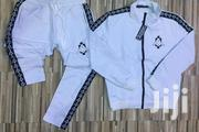 Kappa Suits | Clothing for sale in Nairobi, Nairobi Central