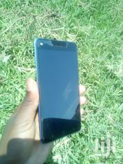 Tecno Spark K7 16 GB Blue | Mobile Phones for sale in Nakuru, Lanet/Umoja