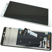 Replacement LCD Screen + Touch Screen For Xiaomi Redmi Note 5 | Accessories for Mobile Phones & Tablets for sale in Nairobi, Nairobi Central