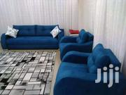 Sofas | Furniture for sale in Nairobi, Mihango