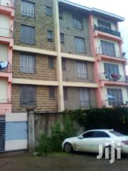 Modern Finish 2 BR Master Ensuite | Houses & Apartments For Rent for sale in Kajiado, Ongata Rongai