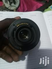 Sony Lens 18-70mm(A Mount) | Accessories & Supplies for Electronics for sale in Nairobi, Nairobi Central