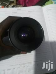 Sony Wide Angle 20-40 Lens(Fish Eye) | Accessories & Supplies for Electronics for sale in Nairobi, Nairobi Central
