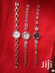 Watches Male And Female | Watches for sale in Kiambu, Juja