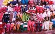 Nice Quality Shoes | Children's Shoes for sale in Nairobi, Nairobi Central