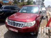 Subaru Forester 2011 Model 2000cc AWD | Cars for sale in Nairobi, Makina