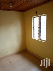 Bedsitter To Let | Houses & Apartments For Rent for sale in Nairobi, Lower Savannah