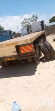 Trailer Bhachu For Sale Quick Sale | Trucks & Trailers for sale in Mombasa, Port Reitz