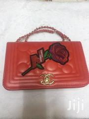 Ladies Gucci Sling Bags | Bags for sale in Nairobi, Nairobi Central