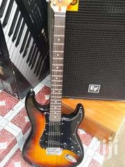 Fender Electric Guitar USA | Musical Instruments for sale in Nairobi, Nairobi Central