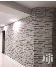 Wallpaper And Installation | Building & Trades Services for sale in Nairobi, Nairobi Central