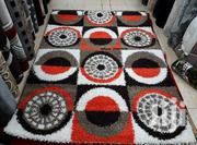 New Quality Carpets | Home Accessories for sale in Nairobi, Karura