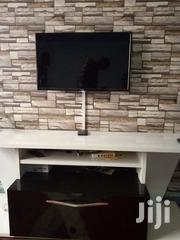 Professional TV Mounting 1 | Building & Trades Services for sale in Mombasa, Bamburi