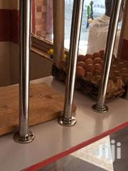 Modern Classic Butchery And Hotel | Commercial Property For Sale for sale in Nairobi, Embakasi