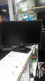 Dell 24 Inches Stretch | Computer Monitors for sale in Nairobi, Nairobi Central