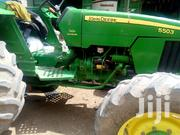 Tractor On Sale | Farm Machinery & Equipment for sale in Nyeri, Karatina Town