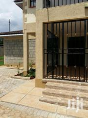 4br Home To Let   Houses & Apartments For Rent for sale in Uasin Gishu, Kapsoya