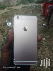 New Apple iPhone 6s Plus 16 GB Gold | Mobile Phones for sale in Mombasa, Bamburi