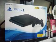 Sony PS4 500gb Slim Active HDR | Video Game Consoles for sale in Nairobi, Nairobi Central