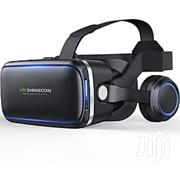Android VR | Cameras, Video Cameras & Accessories for sale in Nairobi, Mowlem