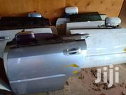 Subaru Doors | Vehicle Parts & Accessories for sale in Nairobi, Mugumo-Ini (Langata)