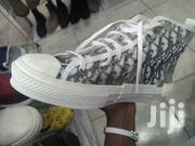 Dior Sneakers | Shoes for sale in Nairobi, Nairobi Central