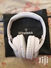 Wireless Bose Quiet Comfort 35 II | Accessories for Mobile Phones & Tablets for sale in Mombasa, Bamburi