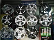 RIMS TOYOTA And NISSAN Size 14 | Vehicle Parts & Accessories for sale in Nairobi, Pumwani