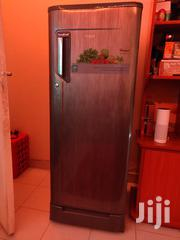 Whirlpool WMD 240 Fridge | Kitchen Appliances for sale in Nairobi, Mountain View