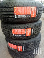 Amani Auto Tyres | Vehicle Parts & Accessories for sale in Nairobi, Pumwani