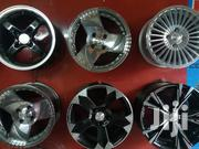 Probox Rims Size 14 | Vehicle Parts & Accessories for sale in Nairobi, Pumwani