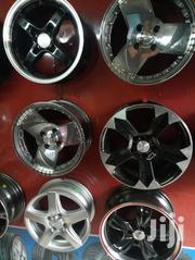 Rims And Tires Cheap | Vehicle Parts & Accessories for sale in Nairobi, Pumwani