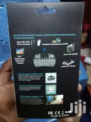 Rechargeable Portable Mini Keyboards | Musical Instruments for sale in Nairobi, Nairobi Central