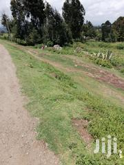Extremely Prime Plots For Sale | Land & Plots For Sale for sale in Nakuru, Gilgil
