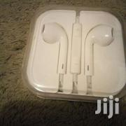Original iPhone 6 Ear Phones | Accessories for Mobile Phones & Tablets for sale in Nairobi, Nairobi Central
