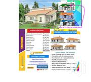 Modern House Plans | Building & Trades Services for sale in Nairobi, Nairobi Central