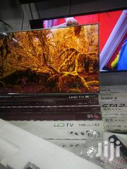 49 Inch Tcl Android Smart FULL HD   TV & DVD Equipment for sale in Nairobi, Nairobi Central