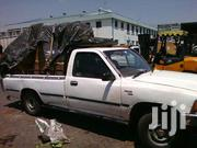 Ask For Transport! Jose The Transporter | Logistics Services for sale in Nairobi, Nairobi Central