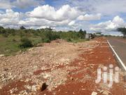 Quick Sale | Land & Plots For Sale for sale in Murang'a, Kimorori/Wempa