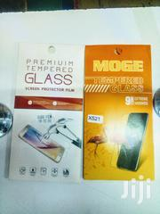 All Types Of Phone Screenprotector | Accessories for Mobile Phones & Tablets for sale in Nairobi, Nairobi Central