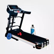 Durable Gym Treadmills | Sports Equipment for sale in Nairobi, Kilimani