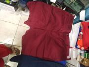 Casual Wear   Clothing for sale in Nairobi, Nairobi Central