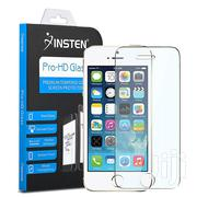 iPhone 4 And 5 Screen Protector | Accessories for Mobile Phones & Tablets for sale in Nairobi, Nairobi Central